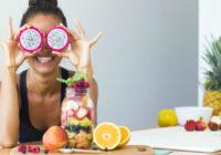 5 alimente care te vor ajuta sa ai parte de o stare de spirit mai buna