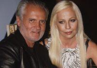 Istoria tumultoasa a designerului Gianni Versace