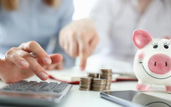 Cele mai simple metode prin care poti face rost de bani fara efort