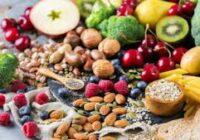Tot ce trebuie sa stii despre alimentele bogate in fibre