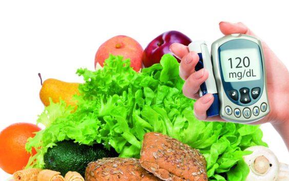 8 tipuri de gustari cu care iti vei putea tine sub control glicemia