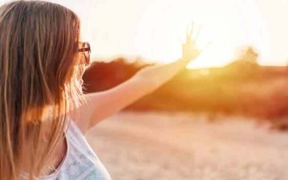Informatii utile despre vitamina D si cum te poate ajuta