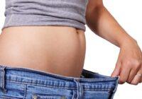 Cum poti scapa de 30 de kilograme in sase luni