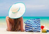 Cum poti avea o piele perfecta la plaja