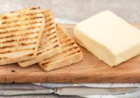 Mihaela Bilic sustine ca painea neagra si cea prajita ingrasa foarte mult