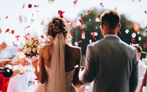 Iata zodiile care se vor casatori la varste fragede