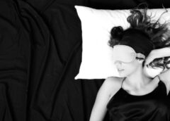 Lucrurile care iti saboteaza somnul
