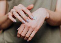 Soluții pentru mâini deosebit de frumoase!
